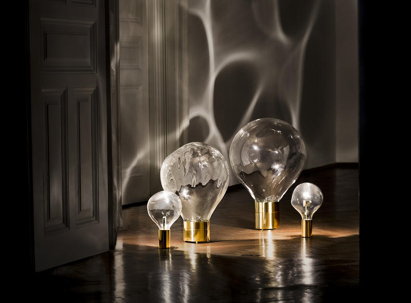 """Ripple Light"" by Poetic Lab. Courtesy Matter of Stuff."