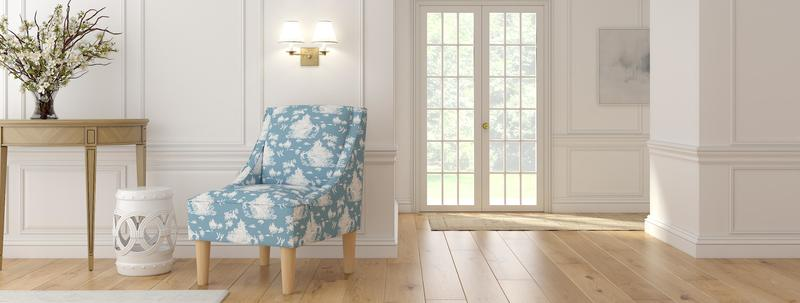 Meet Palette, One Kings Lane's answer to fast furniture