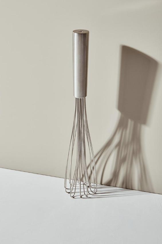The air whisk