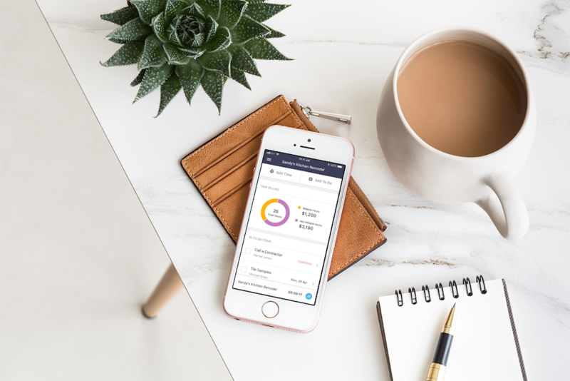 Ivy launches mobile app