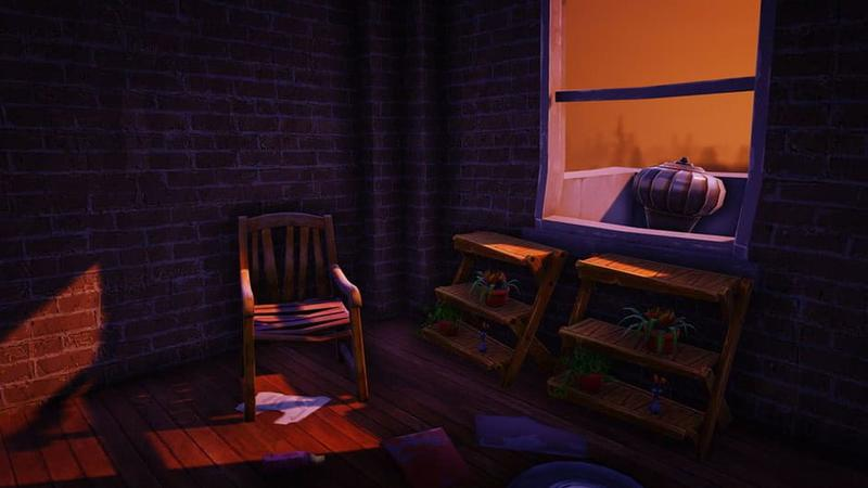 Is gaming the new frontier for interior designers?