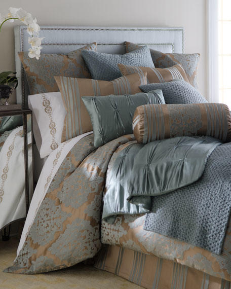 Neiman Marcus Last Call's debut home collection