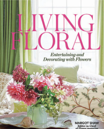 Margot Shaw's Living Floral