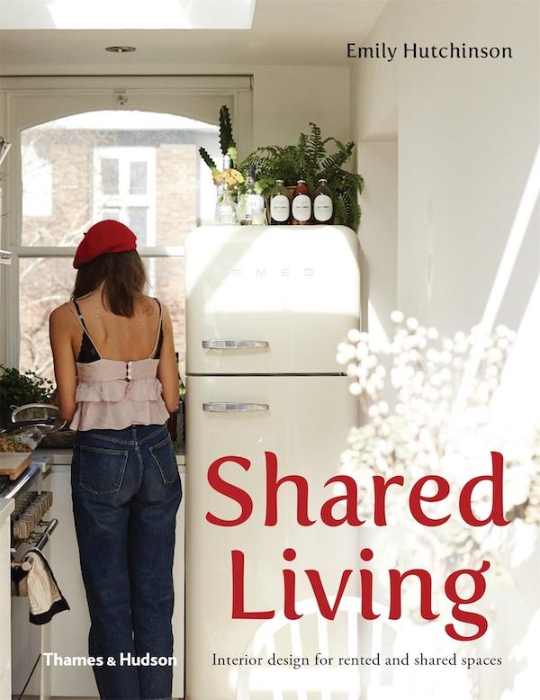 Required Reading: 'Zuber,' 'White Houses' and 'Shared Living'