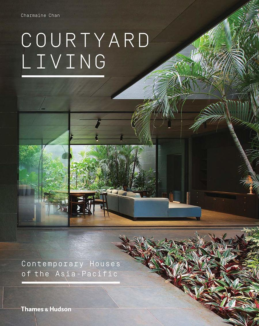 Required Reading: Madeline Stuart, Courtyard Living, and Lisa Fine
