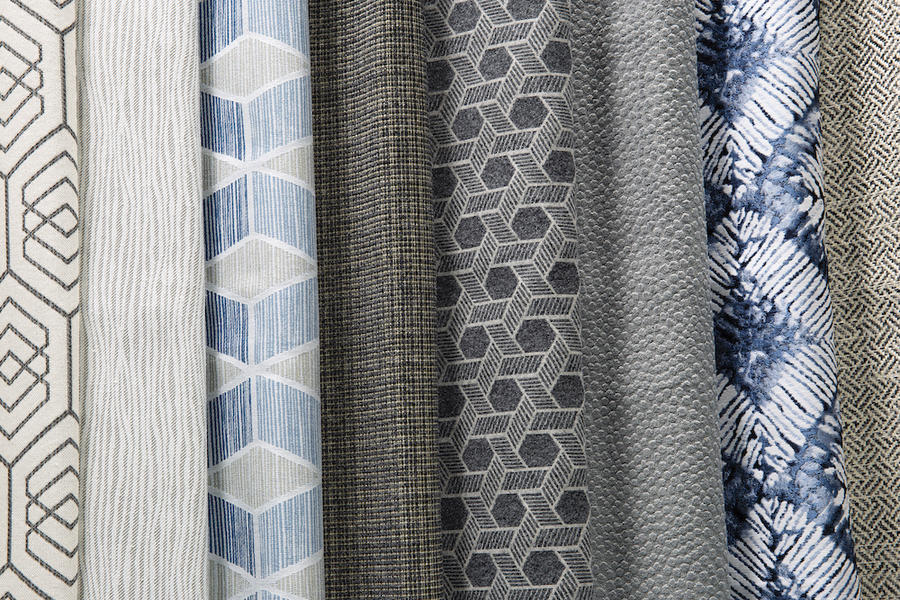 In search of speed, Kravet and Mitchell Gold + Bob Williams team up