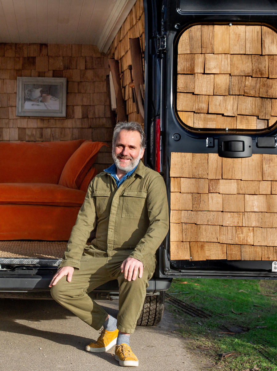 Can this UK furniture brand make showrooms-on-the-go work?