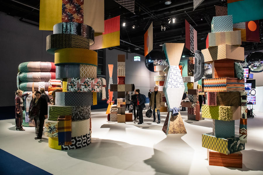 Covid 19 S Impact On Interior Design By The Numbers