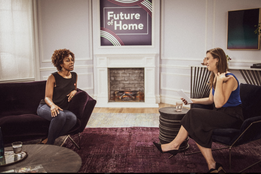 Top takeaways from Day 2 of the Future of Home conference