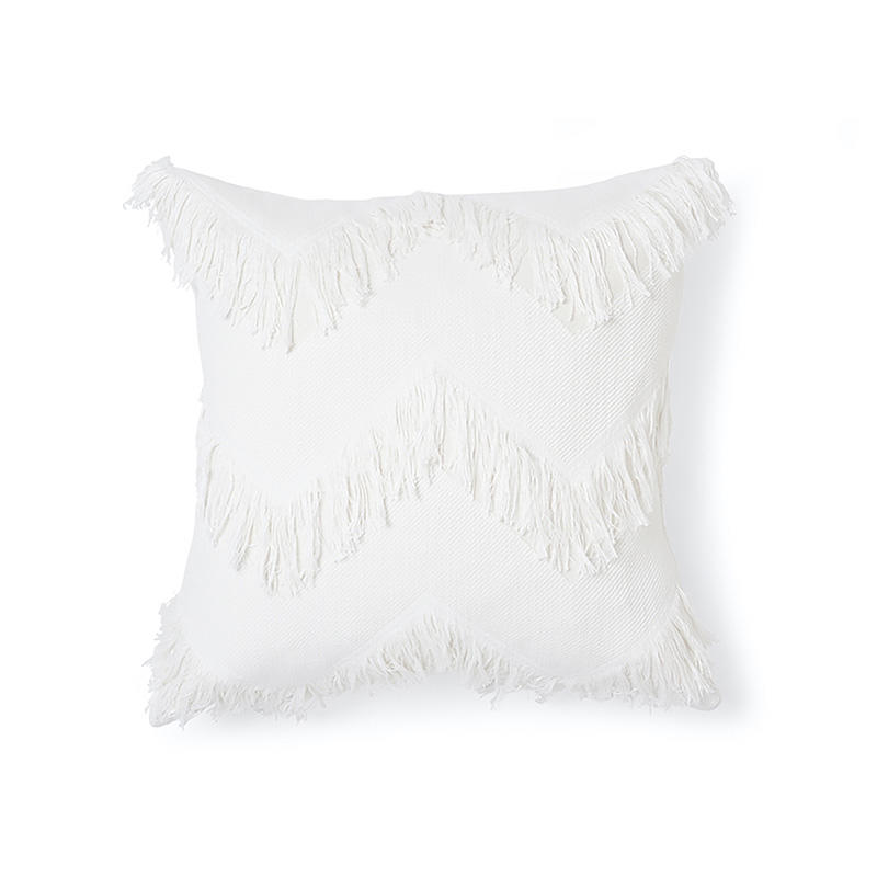 Schumacher's Sonora pillow