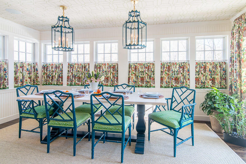 Why this Vermont designer never negotiates her markup