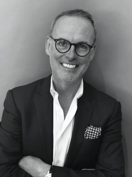 Herman Miller names an editorial director, ASID's newest VP of marketing, and more