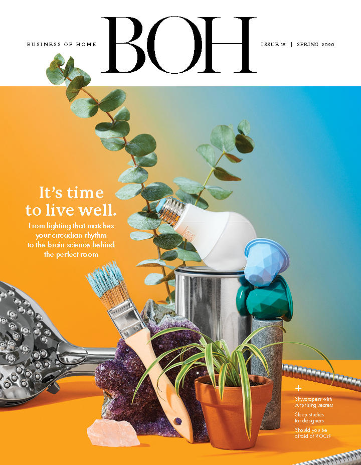 2020's best long reads from BOH magazine