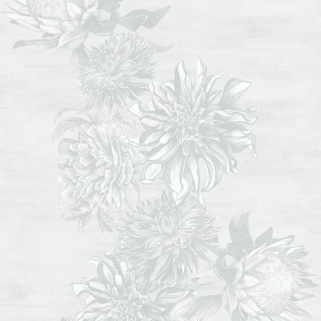 The Vale London's Dahling wallpaper