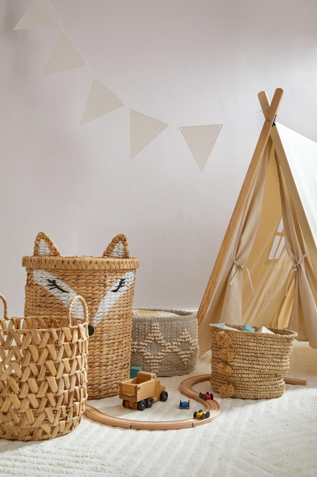 Why so many brands are competing in the children's furniture market