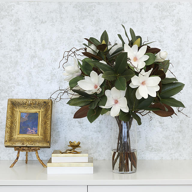 The Magnificent Bouquet from Diane James Home