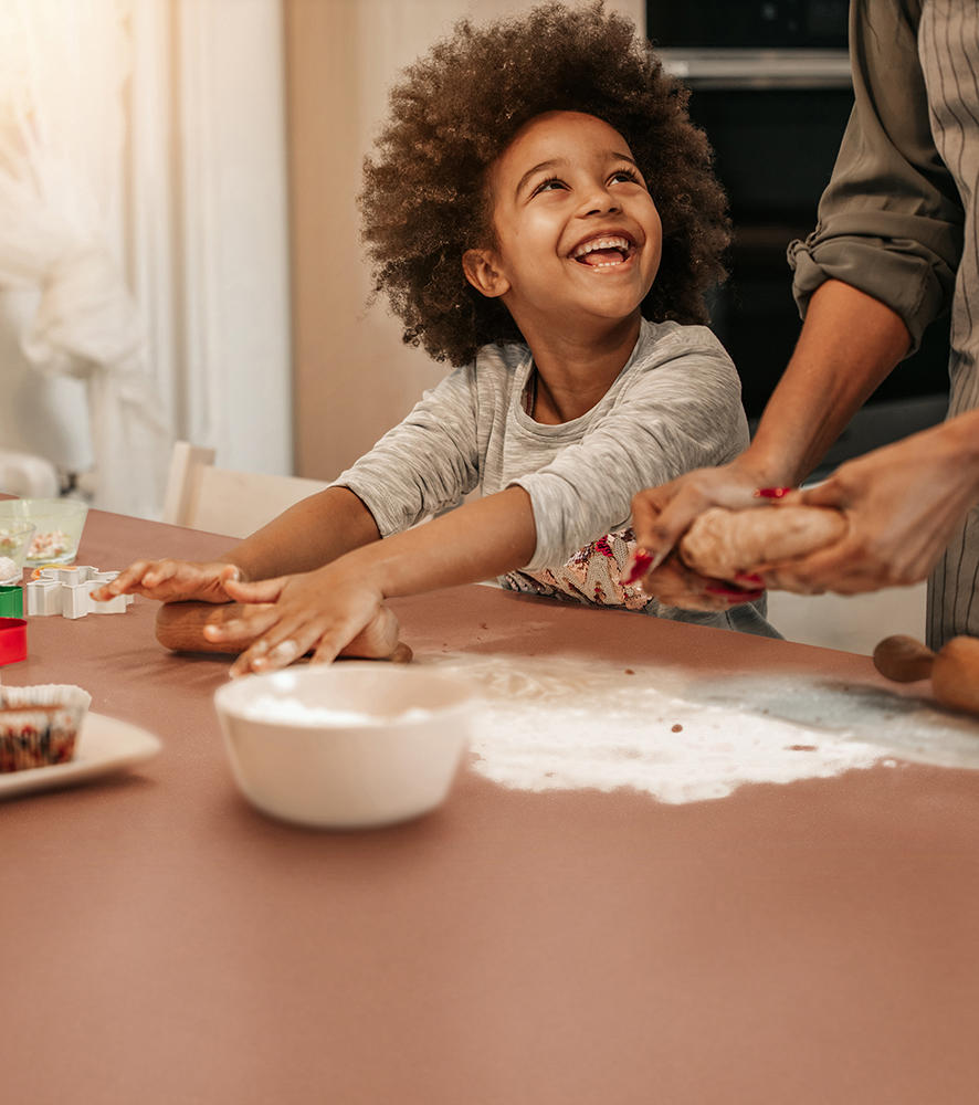 Silestone is unveiling a more emotional, experience-based marketing approach