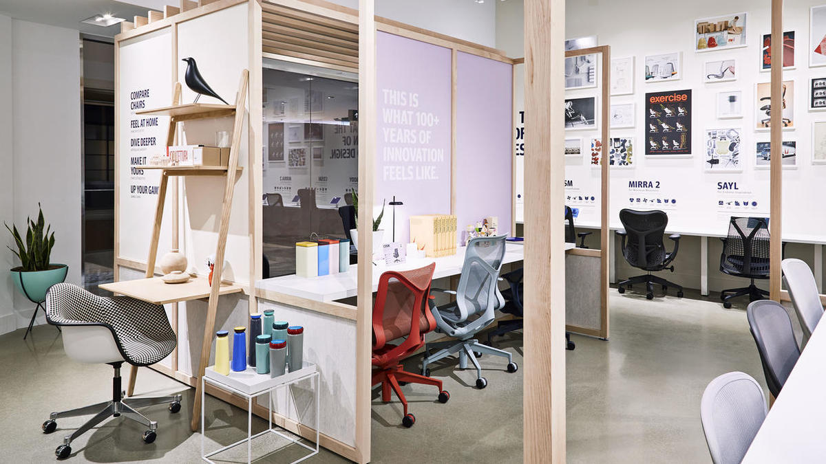 It's the biggest design industry acquisition ever. What does it mean?