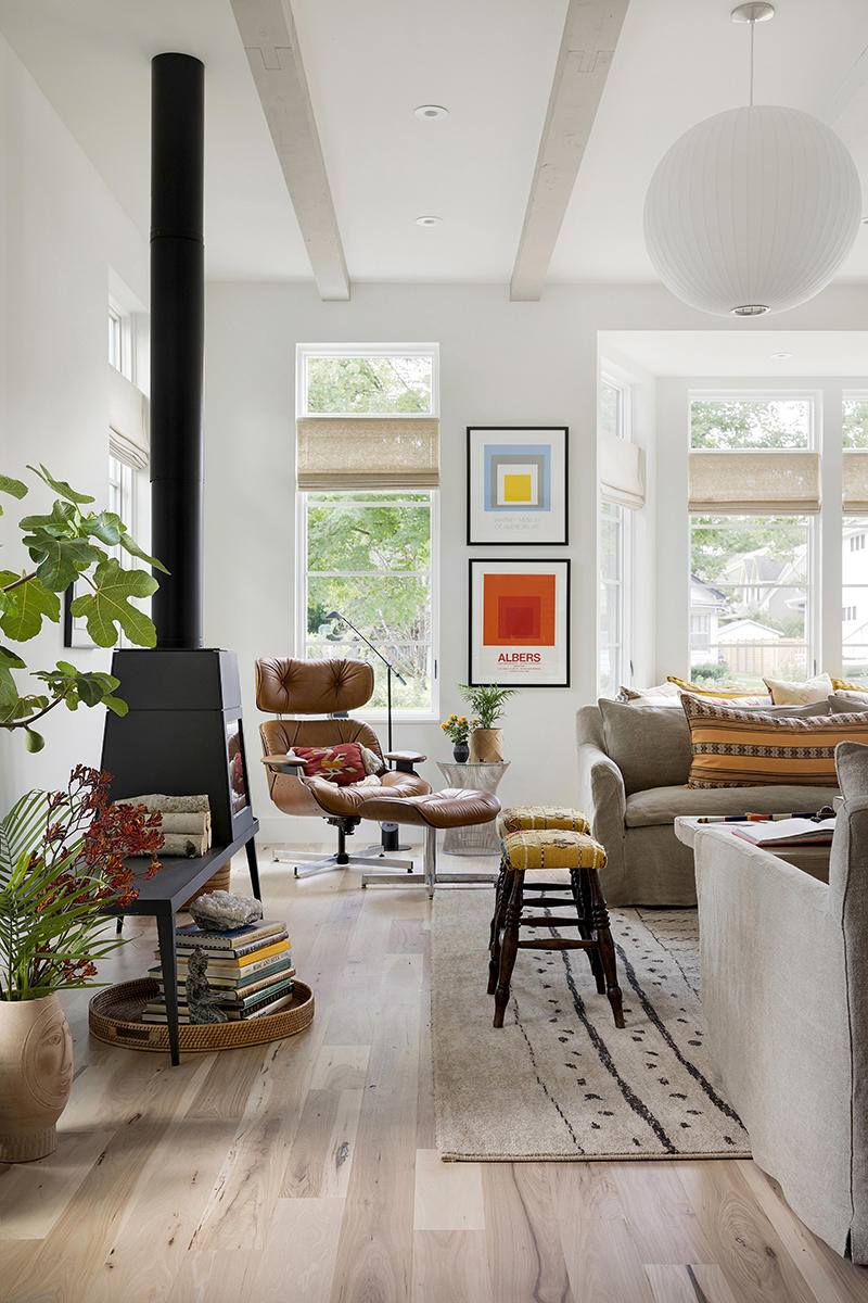Why this Minnesota designer's rates aren't up for negotiation