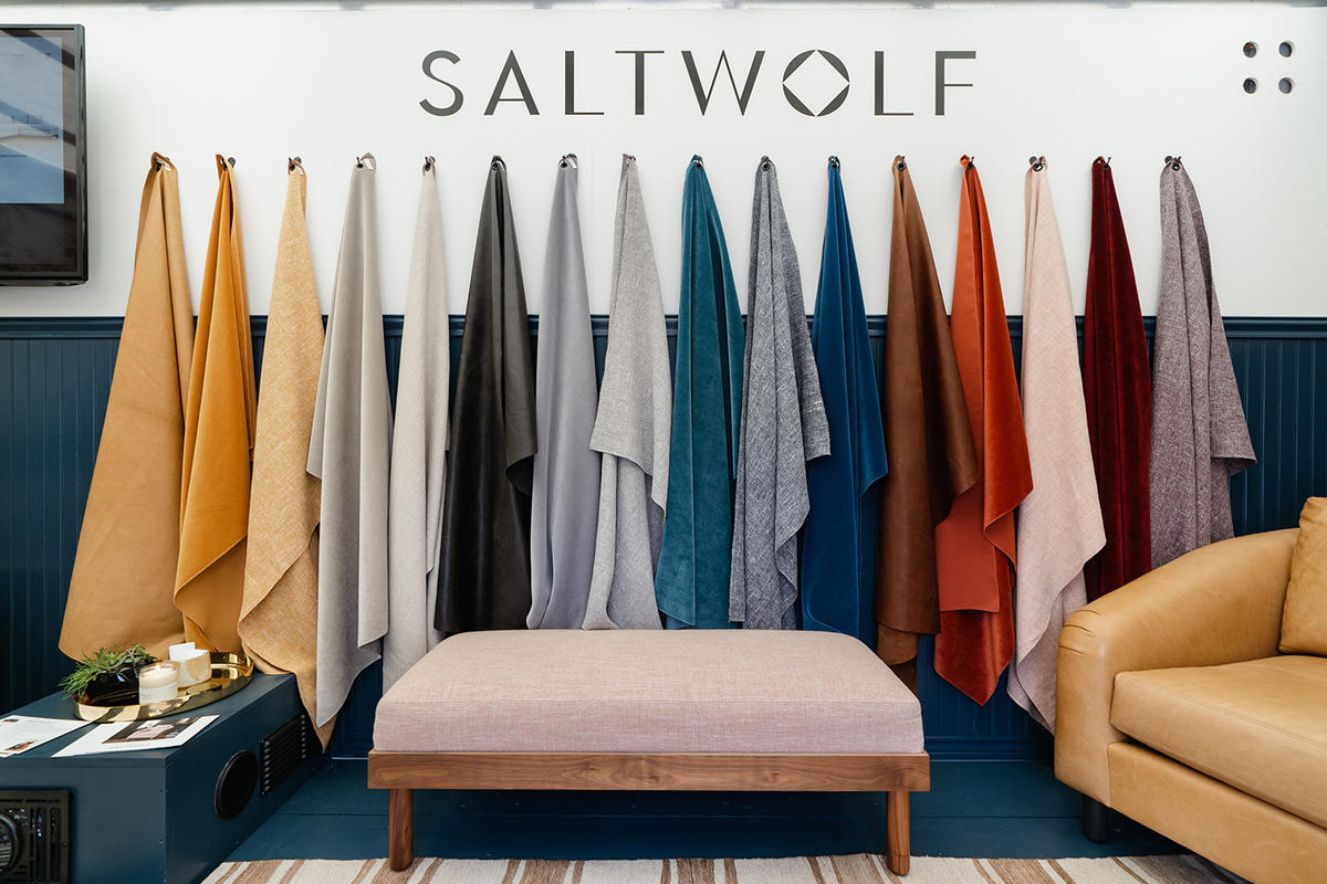 Why more showrooms are hitting the road