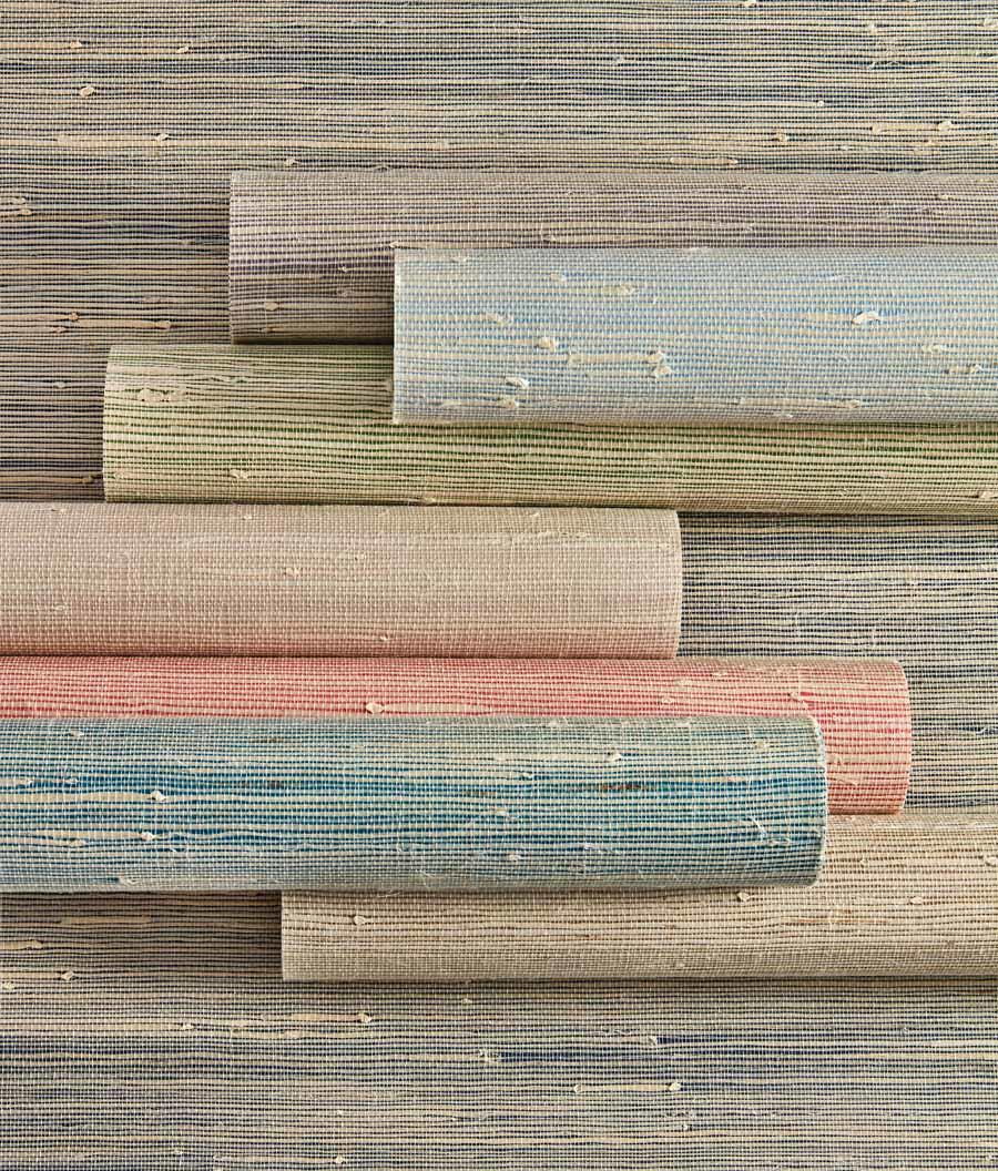 Natural beauty: 9 new pieces using organic materials