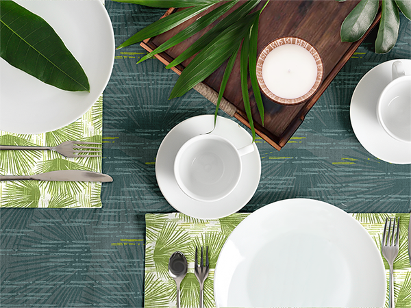 This Hawaii-based brand is prioritizing native culture and quality home goods
