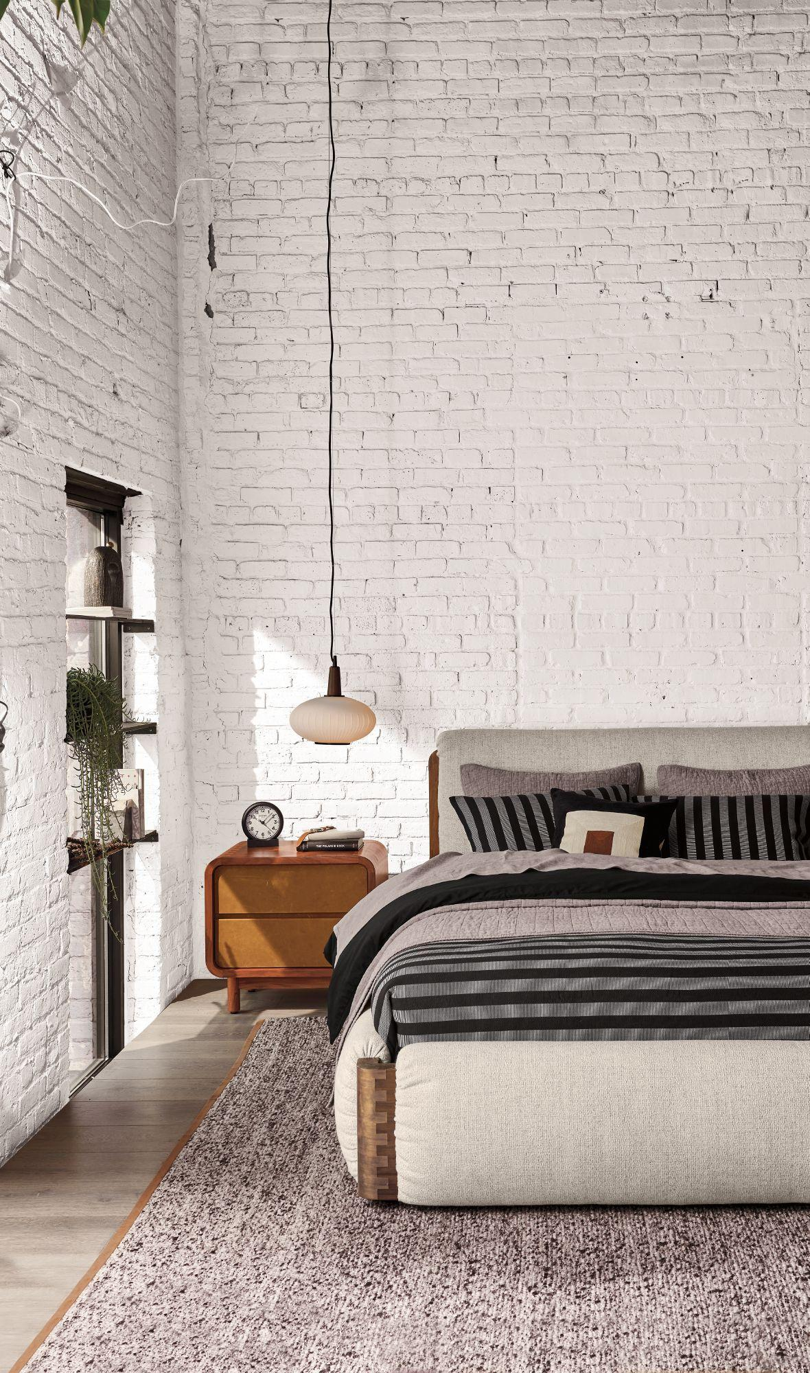 Crate & Barrel's collaboration with Shinola, fresh launches at Hay, and more