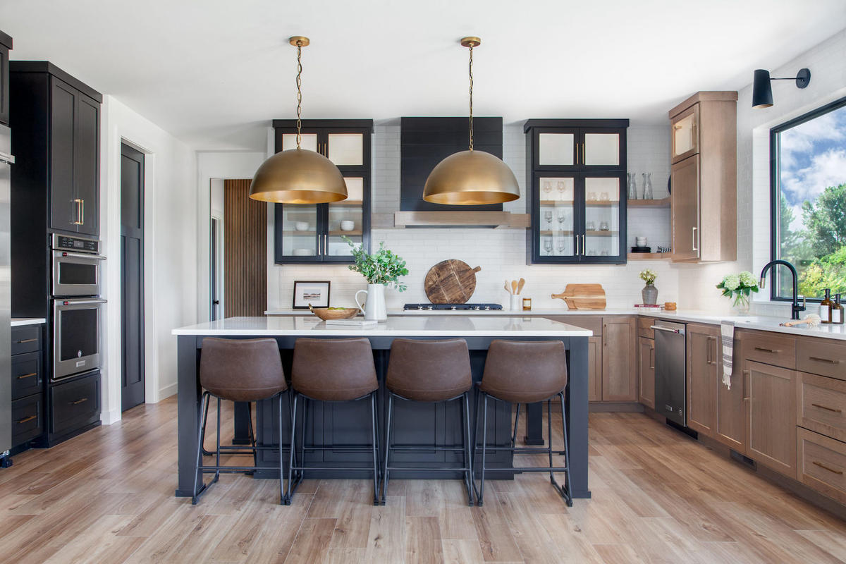 How this North Dakota design-build firm is navigating sky-high construction costs