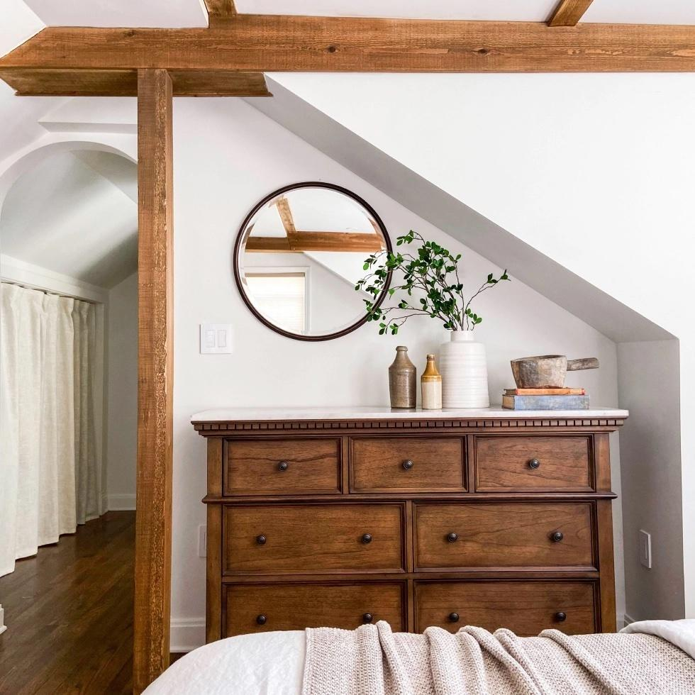 How these Ohio designers turned an Airbnb rental into a thriving business