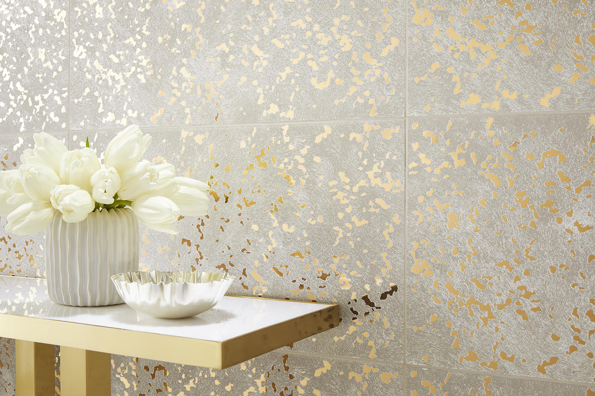 Gold rush: 7 gilded decor pieces to make any space shine
