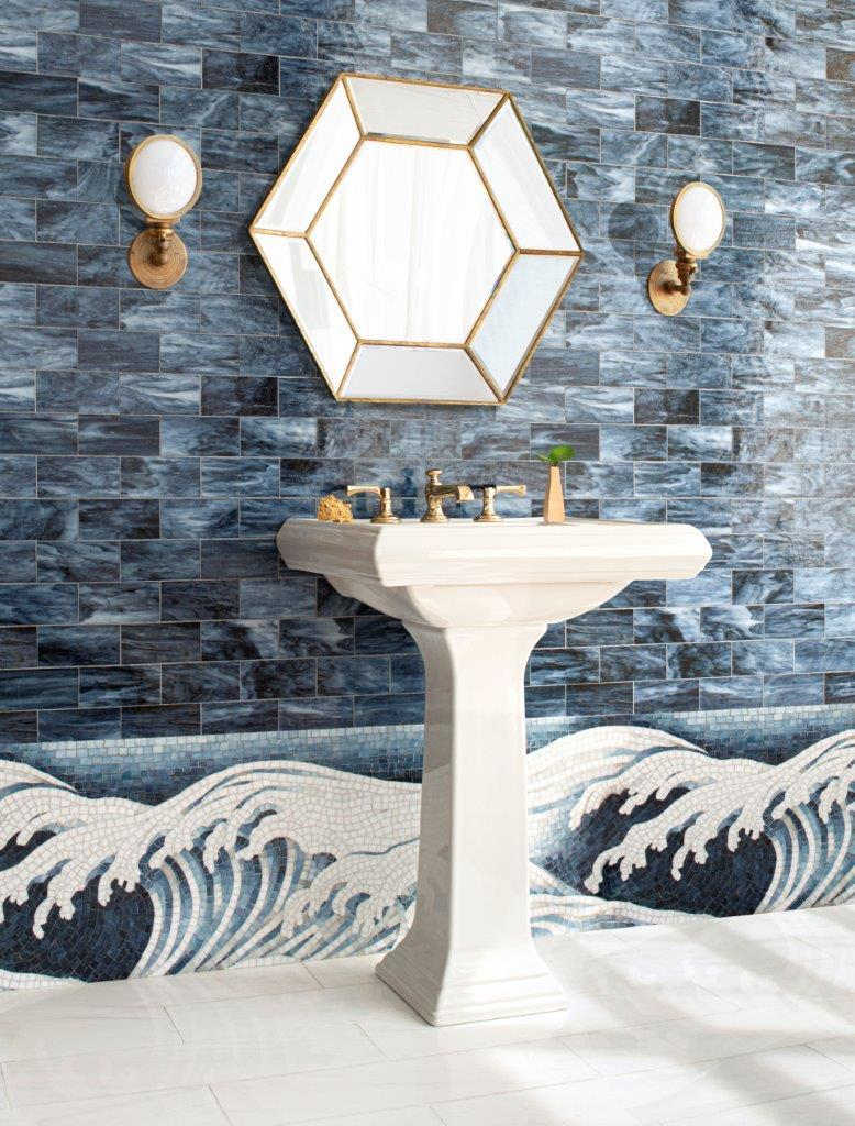Surf's way up! 7 wavy decor pieces to create a more free-spirited space