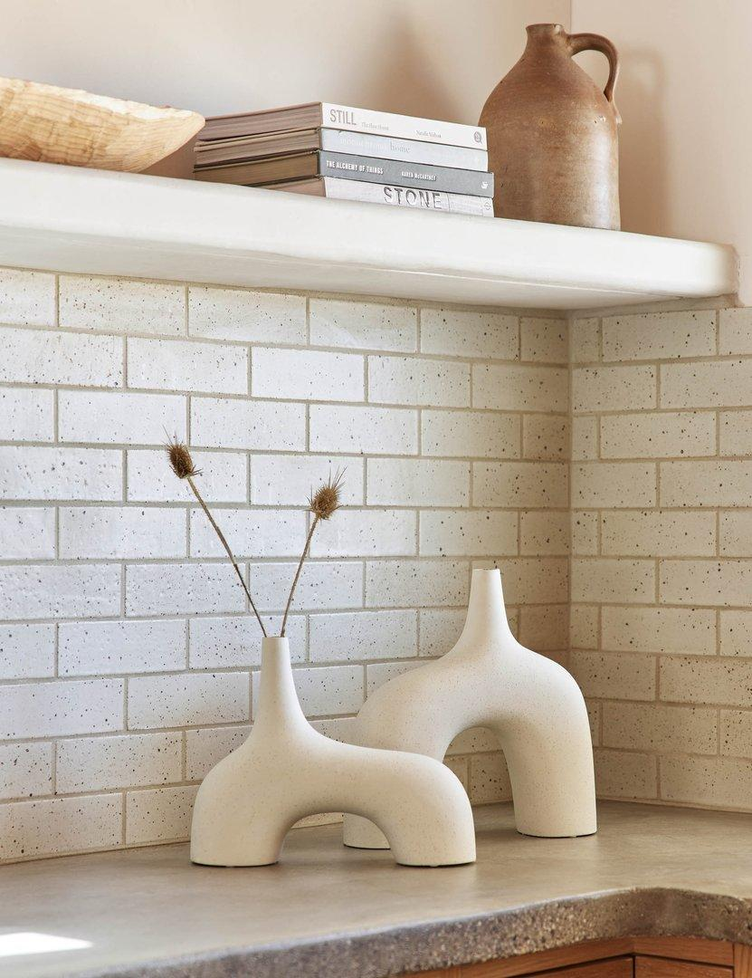 Stay ahead of the curve with these 7 arched designs