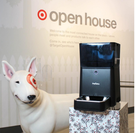 Target Open House to return with upgraded features