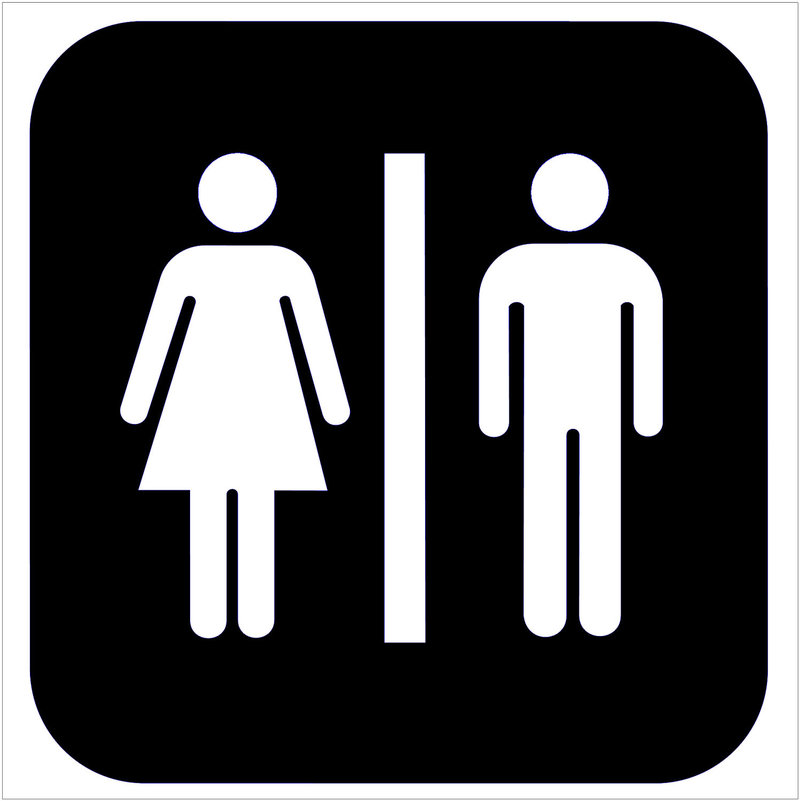 Where does HB2, North Carolina's controversial 'Bathroom Bill,' stand today?