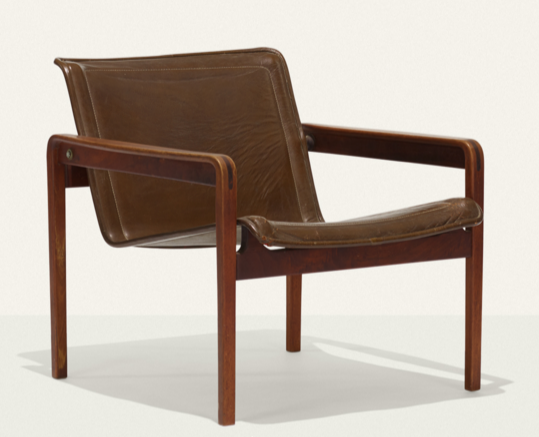 Richard Schultz design auction to come to Wright