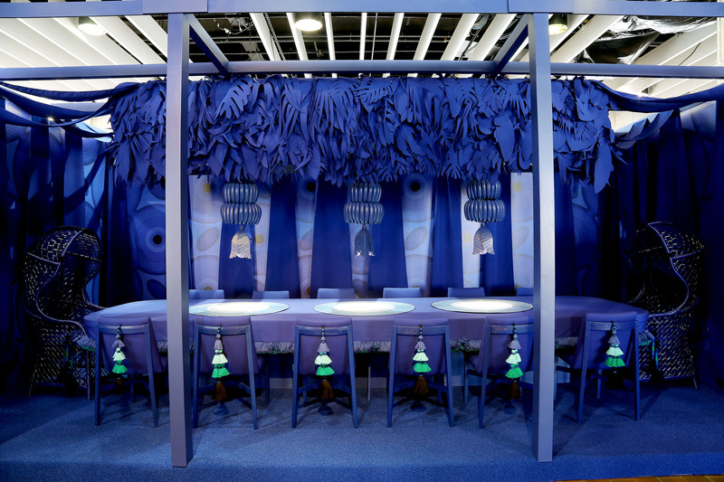 DIFFA Dining by Design celebrates its 20th year