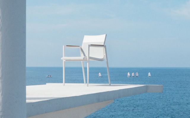 Outdoor design conference comes to Chicago