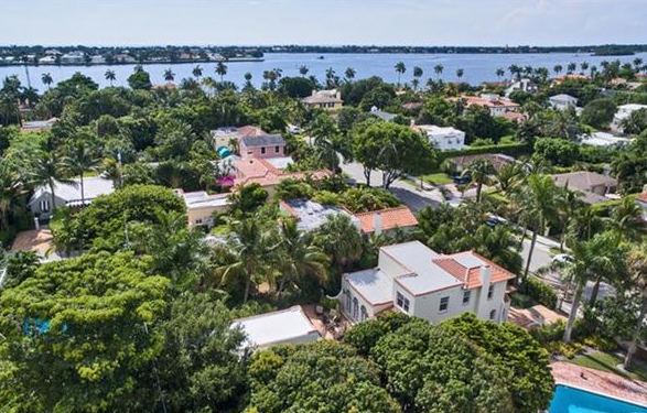 Kips Bay expands showhouse to Palm Beach