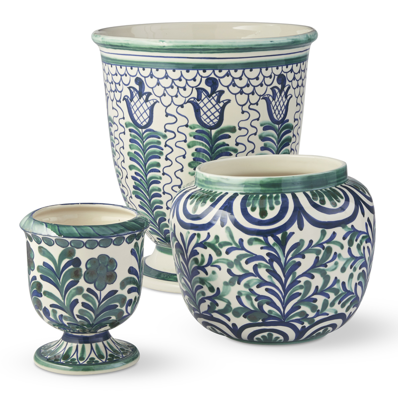 Williams-Sonoma debuts collection by AERIN