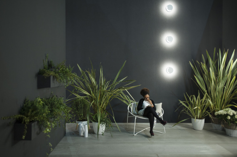 14 must-sees during next week's Salone del Mobile