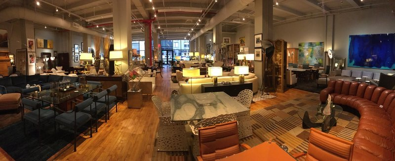Decor NYC partners with music nonprofit on concert