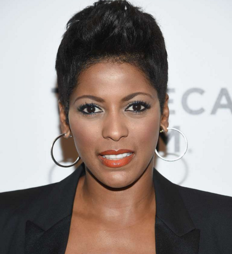 Housing Works to honor Tamron Hall and John Demsey