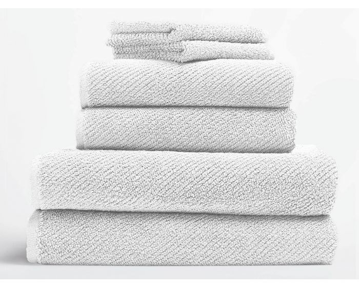 New subscription service for bedsheets aims to cut waste