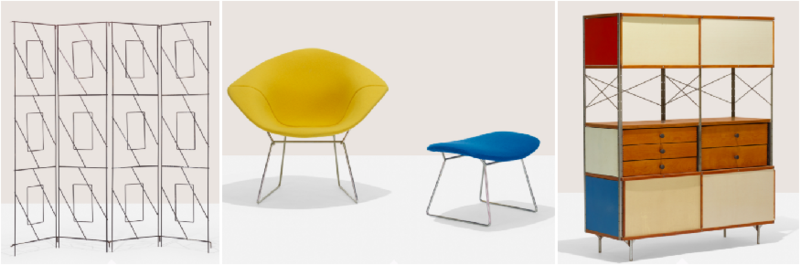 American Design auction