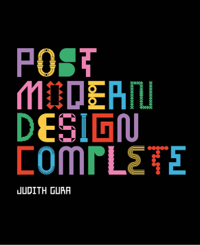 Hot off the press: A roundup of the latest design books