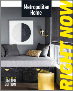 Met Home cover