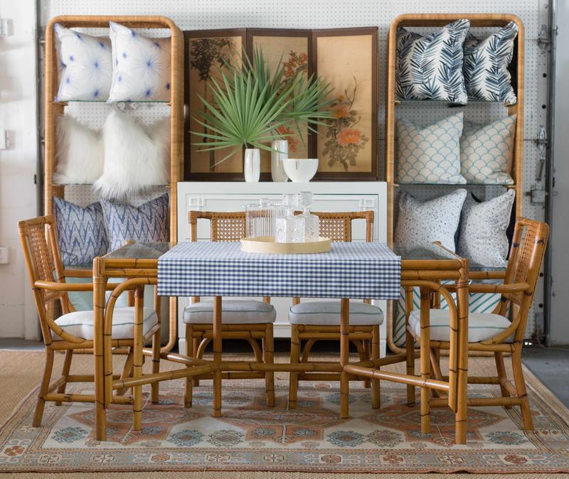 Indigo Market brings Florida sunshine to Charleston