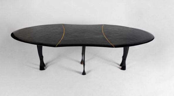 Pelide Table; courtesy Adrian Camilleri