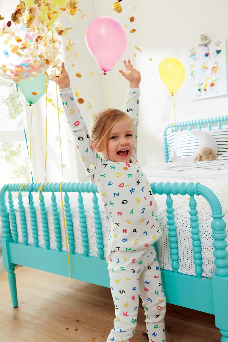 Land of Nod is now Crate & Kids; courtesy Crate and Barrel