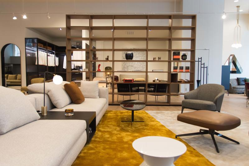 Old City showrooms make it official with the new Philadelphia Design District